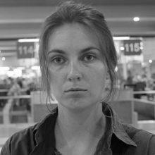 juliya_gutova