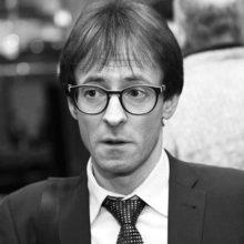Гордасевич